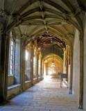 154 Oxford  christ church college.jpg