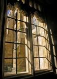 155 Oxford  christ church college.jpg