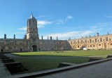 156 Oxford  christ church college.jpg