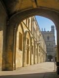 158 Oxford  christ church college.jpg