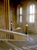160 Oxford  christ church college.jpg