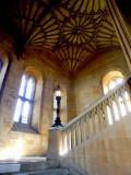 162 Oxford  christ church college.jpg