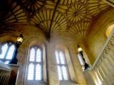 163 Oxford  christ church college.jpg