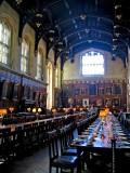 165 Oxford  christ church college.jpg