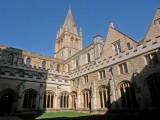 167 Oxford  christ church college.jpg