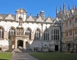 168 Oxford  christ church college.jpg
