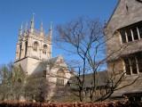 170 Oxford  christ church college.jpg