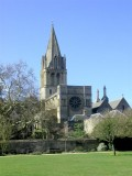 171 Oxford  christ church college.jpg