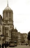 171-1 Oxford  Christ Church College.jpg