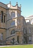 174 Oxford  Hertford college.jpg