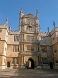 175 Oxford  Bodlian Library.jpg
