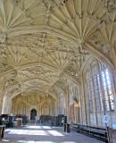 176 Oxford  Bodlian Library.jpg