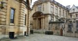 176-2 Oxford  Bodlian Library.jpg