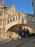 178 Oxford  bridge of sighs.jpg