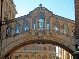 180 Oxford  bridge of sighs.jpg