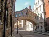 182 Oxford  bridge of sighs.jpg