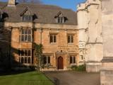 187 Oxford  magdalan college.jpg