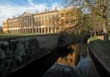 189 Oxford  magdalan college.jpg