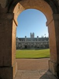 192 Oxford  magdalan college.jpg