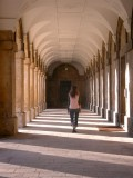 193 Oxford  magdalan college.jpg