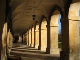 195 Oxford  magdalan college.jpg