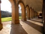 196 Oxford  magdalan college.jpg