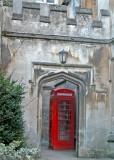 201 Oxford  magdalan college.jpg