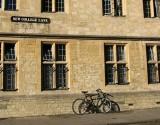 202 Oxford  new college lane.jpg