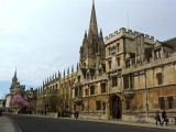 204-2 Oxford  st mary's.jpg