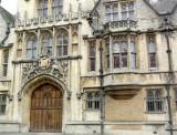 205-3 Oxford  High Street.jpg