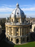 oxford_and_cambridge