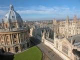 210 Oxford .jpg