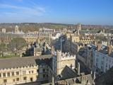216 Oxford .jpg