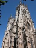 102 York Minster.jpg