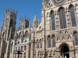 104 York Minster.jpg