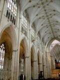 105 York Minster.jpg