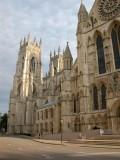 108 York Minster.jpg