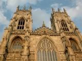 109 York Minster.jpg