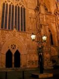 114 York Minster.jpg