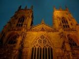 116 York Minster.jpg