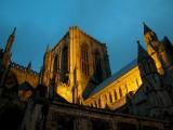 117 York Minster.jpg
