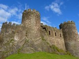 conwy_wales_chester_and_liverpool_england