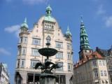 168 Hojbro Plads.jpg