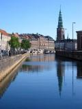 186x Nybrogade Frederiksholms Kanal.jpg