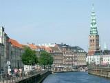 187 Nybrogade Frederiksholms Kanal.jpg