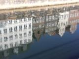 191 Nybrogade Frederiksholms Kanal.jpg
