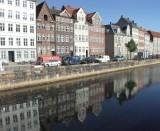 192 Nybrogade Frederiksholms Kanal.jpg