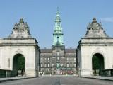 210 Christiansborg slot.jpg