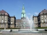 212 Christiansborg slot.jpg