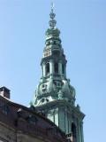 214 Christiansborg slot.jpg